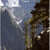 Yosemite-highlands-grand-view